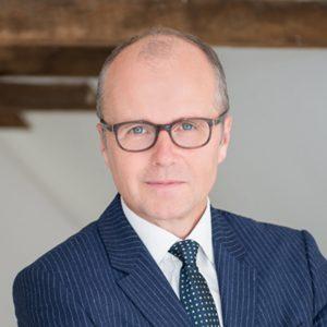 Wolfgang Schlicht